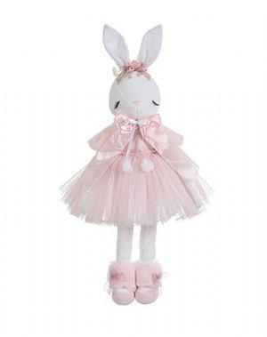 Coelha Alice Lúdico